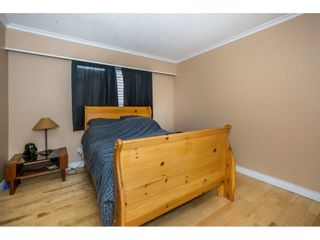 Photo 17: 26953 28A Avenue in Langley: Aldergrove Langley House for sale : MLS®# R2222308