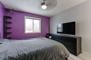 Photo 25: 75 MICHIGAN Street: Devon House for sale : MLS®# E4239931