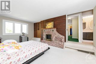 Photo 14: 2586 DWYER HILL ROAD in Ottawa: House for sale : MLS®# 1261336