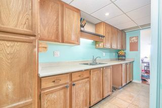 """Photo 4: 301 11881 88 Avenue in Delta: Annieville Condo for sale in """"KENNEDY HEIGHTS TOWER"""" (N. Delta)  : MLS®# R2537238"""