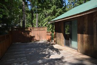 Photo 9: Lot 20&21 Gold River Hwy in : CR Campbell River West House for sale (Campbell River)  : MLS®# 882251