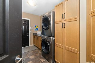Photo 17: 407 Brookmore Crescent in Saskatoon: Briarwood Residential for sale : MLS®# SK869866
