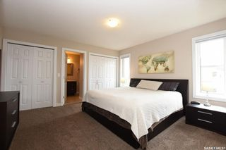 Photo 19: 32 Paradise Circle in White City: Residential for sale : MLS®# SK760475