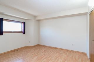 Photo 16: 557 Ashworth Street South in Winnipeg: River Park South Residential for sale (2F)  : MLS®# 202121962
