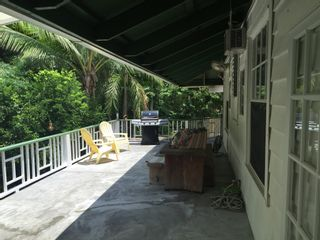 Photo 18: Large Colonial Home in the Canal Zone for sale