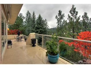 Photo 19: 880 Christina Place in Kelowna: Residential Detached for sale : MLS®# 10056050