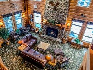 Photo 27: 214 104 Armstrong Place: Canmore Apartment for sale : MLS®# A1142454
