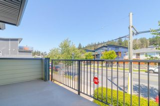 Photo 28: 3359 Radiant Way in : La Happy Valley House for sale (Langford)  : MLS®# 882238