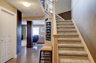 Photo 31: 101 CRANWELL Place SE in Calgary: Cranston Detached for sale : MLS®# C4289712