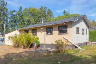 Photo 48: 9320/9316 Lochside Dr in : NS Bazan Bay House for sale (North Saanich)  : MLS®# 886022
