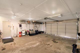 Photo 41: 43 Russenholt Street in Winnipeg: Crestview Residential for sale (5H)  : MLS®# 202102923
