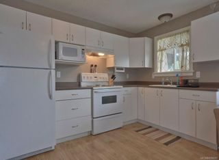 Photo 20: 724 Lavender Ave in : SW Marigold House for sale (Saanich West)  : MLS®# 878697