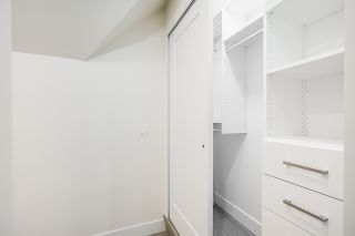 Photo 35: 2095 E 10TH Avenue in Vancouver: Grandview Woodland 1/2 Duplex for sale (Vancouver East)  : MLS®# R2500962