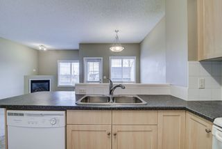 Photo 11: 71 171 BRINTNELL Boulevard in Edmonton: Zone 03 Townhouse for sale : MLS®# E4223209