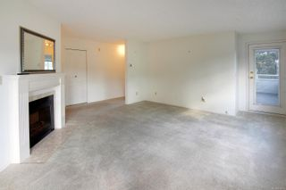 Photo 6: 316 3931 Shelbourne St in : SE Mt Tolmie Condo for sale (Saanich East)  : MLS®# 888000