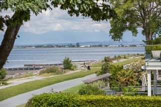 Photo 33: 2810 O'HARA Lane in Surrey: Crescent Bch Ocean Pk. House for sale (South Surrey White Rock)  : MLS®# R2593013