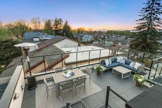 Photo 39: 3739 W 24TH Avenue in Vancouver: Dunbar House for sale (Vancouver West)  : MLS®# R2573039