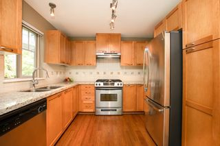 Photo 7: 209 2958 WHISPER WAY in Coquitlam: Westwood Plateau Condo for sale : MLS®# R2618244