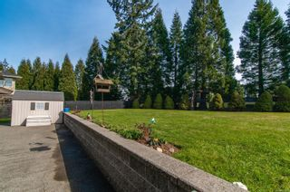 Photo 55: 1957 Pinehurst Pl in : CR Campbell River West House for sale (Campbell River)  : MLS®# 869499