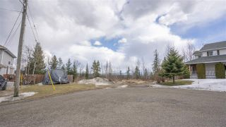 Photo 18: 2455 PARENT Road in Prince George: St. Lawrence Heights Land for sale (PG City South (Zone 74))  : MLS®# R2548505