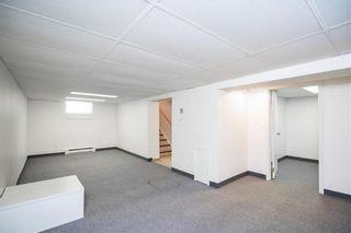 Photo 18: 16 St Thomas Road in Winnipeg: St Vital Residential for sale (2D)  : MLS®# 202009803