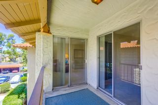 Photo 21: MISSION VALLEY Condo for sale : 2 bedrooms : 10737 San Diego Mission #318 in San Diego