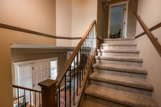 """Photo 19: 11212 236A Street in Maple Ridge: Cottonwood MR House for sale in """"THE POINTE"""" : MLS®# R2141893"""
