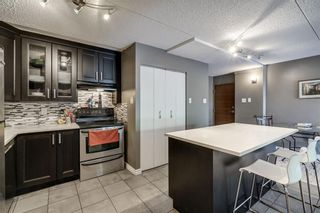 Photo 8: 307 735 12 Avenue SW in Calgary: Beltline Apartment for sale : MLS®# A1106354
