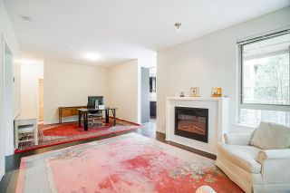 Photo 9: 211 119 W 22ND STREET in North Vancouver: Central Lonsdale Condo for sale : MLS®# R2573365