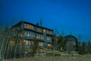 Photo 45: 11 Spring Valley Close SW in Calgary: Springbank Hill Detached for sale : MLS®# A1087458