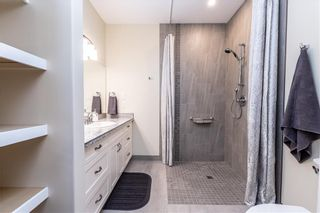 Photo 20: 2002 31 Avenue: Nanton Semi Detached for sale : MLS®# C4222659