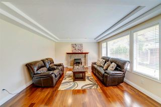 """Photo 10: 14870 24A Avenue in Surrey: Sunnyside Park Surrey House for sale in """"SHERBROOKE ESTATES"""" (South Surrey White Rock)  : MLS®# R2596208"""