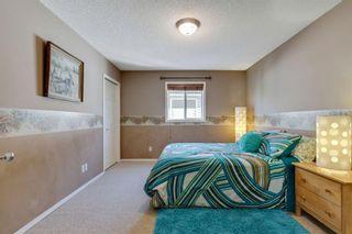 Photo 30: 137 Douglas Glen Manor SE in Calgary: Douglasdale/Glen Detached for sale : MLS®# A1116437