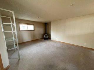 Photo 26: 111 Ridgebrook Drive SW: Airdrie Detached for sale : MLS®# A1102417