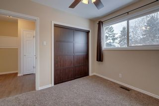 Photo 17: 6139 Buckthorn Road NW in Calgary: Thorncliffe Detached for sale : MLS®# A1070955