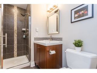 """Photo 29: 3 20750 TELEGRAPH Trail in Langley: Walnut Grove Townhouse for sale in """"Heritage Glen"""" : MLS®# R2544505"""