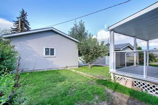 Photo 41: 24 Hyslop Drive SW in Calgary: Haysboro Detached for sale : MLS®# A1141197
