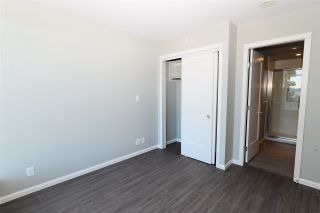"Photo 7: 1409 520 COMO LAKE Avenue in Coquitlam: Coquitlam West Condo for sale in ""THE CROWN"" : MLS®# R2201094"