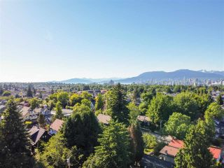 Photo 7: 4452 QUEBEC Street in Vancouver: Main House for sale (Vancouver East)  : MLS®# R2589936