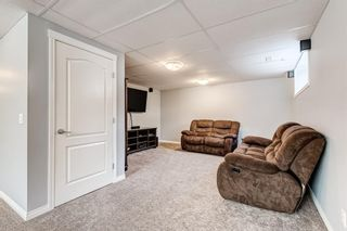 Photo 34: 207 Willowmere Way: Chestermere Detached for sale : MLS®# A1114245
