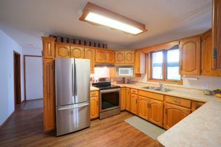 Photo 18: 5 Laurier Street in Haywood: House for sale : MLS®# 202121279