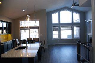 Photo 16: : Morinville House for sale : MLS®# E4223004