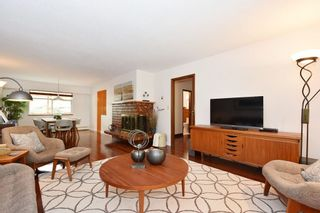 """Photo 5: 420 E 45TH Avenue in Vancouver: Fraser VE House for sale in """"MAIN/FRASER"""" (Vancouver East)  : MLS®# R2168295"""
