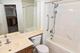 Photo 19: 2305 928 Arbour Lake Road NW in Calgary: Arbour Lake Apartment for sale : MLS®# A1056383