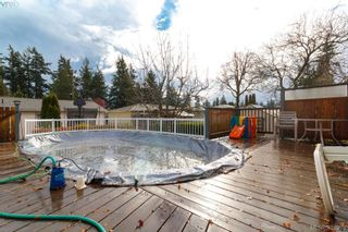 Photo 35: 2716 Strathmore Rd in VICTORIA: La Langford Proper House for sale (Langford)  : MLS®# 802213