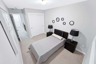 Photo 12: 35 Heaven Crescent in Milton: Ford House (2-Storey) for sale : MLS®# W5271829