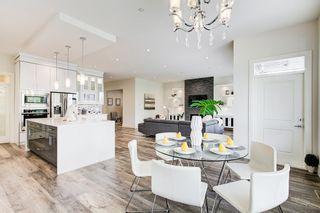 "Photo 9: 11235 238 Street in Maple Ridge: Cottonwood MR House for sale in ""Kanaka Ridge Estates"" : MLS®# R2401619"