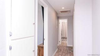 Photo 12: SANTEE House for sale : 3 bedrooms : 10365 Santana St