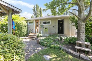 Photo 29: 11737 97A Avenue in Surrey: Royal Heights House for sale (North Surrey)  : MLS®# R2582644