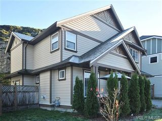 Photo 19: 3711 Cornus Crt in VICTORIA: La Happy Valley House for sale (Langford)  : MLS®# 716420
